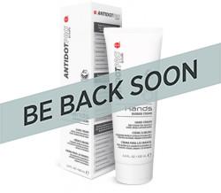 AntidotPro Scalp 100ML Hand Cream