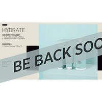 CLEAN BEAUTY HYDRATE INTR..