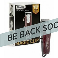 WAHL 5 STAR MAGIC CLIP CO..