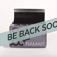 FRAMAR BACK IN BLACK POP ..