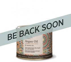 Rica Argan Oil Liposoluble Wax 396ml
