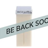 RICA ARGAN LIPO WAX REFIL..