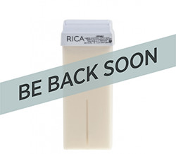 RICA ARGAN LIPO WAX REFILL