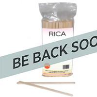 Rica Applicator Sticks Pe..