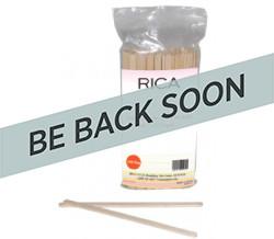Rica Applicator Sticks Petite