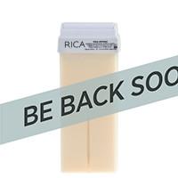 Rica Milk Liposoluble Wax..