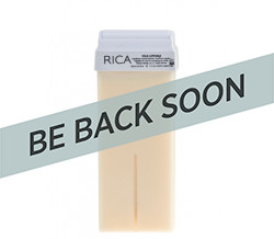 Rica Milk Liposoluble Wax Refill 100ml