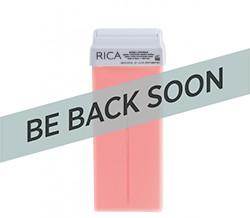 Rica Titanium Liposoluble Wax Refill 100ml