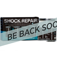 TRUSS SHOCK REPAIR (1 BOX..