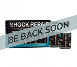 TRUSS SHOCK REPAIR (1 BOX WITH 4 UNITS)