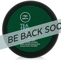 TEA TREE SHAPING CREAM .3..