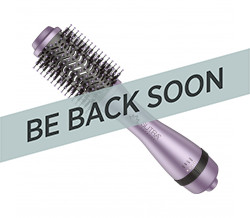 2 SUTRA BLOWOUT BRUSH LAVENDER