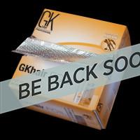 GK 500CT BOX PRECUT FOIL..