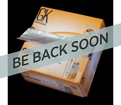GK 500CT BOX PRECUT FOIL