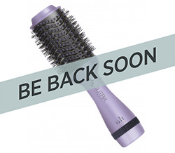 SUTRA BLOWOUT BRUSH LAVENDER