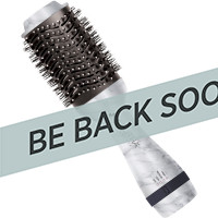 SUTRA BLOWOUT BRUSH MARBL..