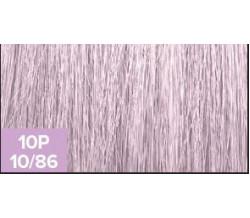 XG Color 10P