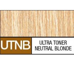 ULTRA TONER NEUTRAL BLONDE