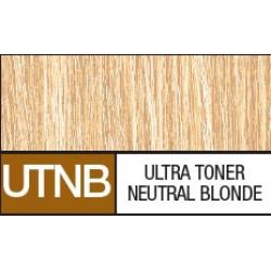 ULTRA TONER NEUTRAL BLOND..