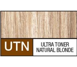 ULTRA TONER NATURAL BLONDE