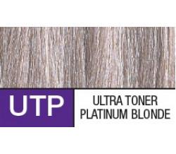 ULTRA TONER PLATINUM BLONDE