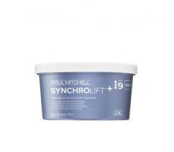 SYNCHROLIFT 14.1 OZ