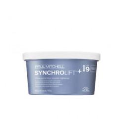 SYNCHROLIFT 14.1 OZ..