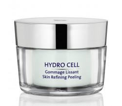 Hydro Cell Skin Refining Peeling, 50ml