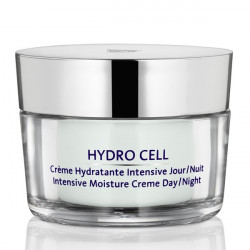 Hydro Cell Intensive Mois..
