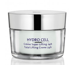 Hydro Cell Total Lifting Creme 24hour, 50ml