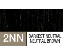 2NN DARKEST NEUTRAL NEUTRAL BROWN