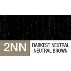 2NN DARKEST NEUTRAL NEUT..