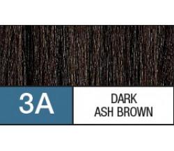 3A  DARK ASH BROWN