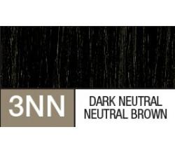 3NN  DARK NEUTRAL NEUTRAL BROWN