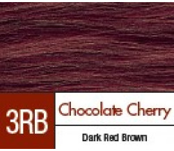 D3RB  CHOCOLATE CHERRY