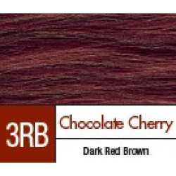 D3RB  CHOCOLATE CHERRY..