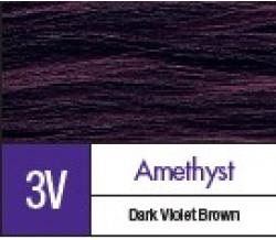 D3V AMETHYST