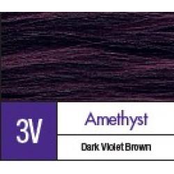 D3V AMETHYST..