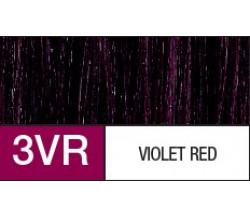 3VR  VIOLET RED