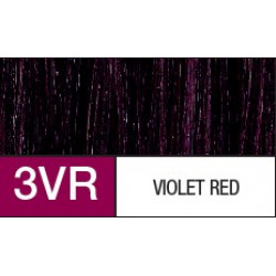 3VR  VIOLET RED..