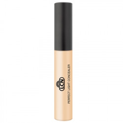 Perfect Light Concealer..