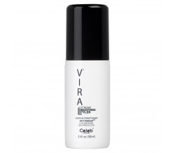 3 VIRAL SMOOTHING STYLER