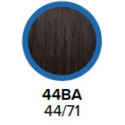 COLOR XG COVERSMART 44BA..
