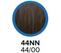 COLOR XG COVERSMART 44NN