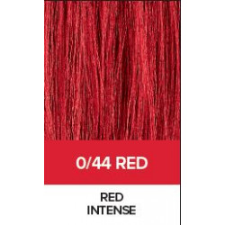 XG Color 44 Red Intensifi..