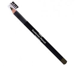 LCN Eyebrow Pencil - Brunette -10