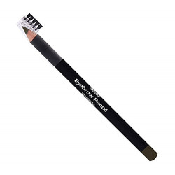 LCN Eyebrow Pencil - Brun..
