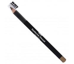 LCN Eyebrow Pencil - Blonde - 20
