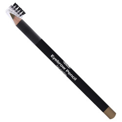 LCN Eyebrow Pencil - Blon..