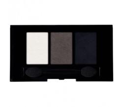 Long Wear Eye Shadow - Smokey - 30